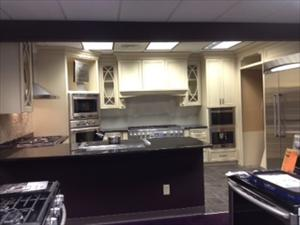 Zeglins Home Tv & Appliances, Inc. Showroom
