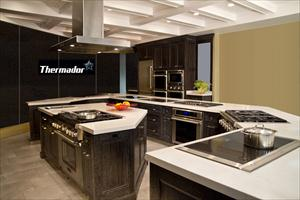 Appliance World Showroom