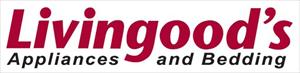 Livingood Appliance Logo