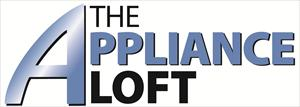 The Appliance Loft Logo
