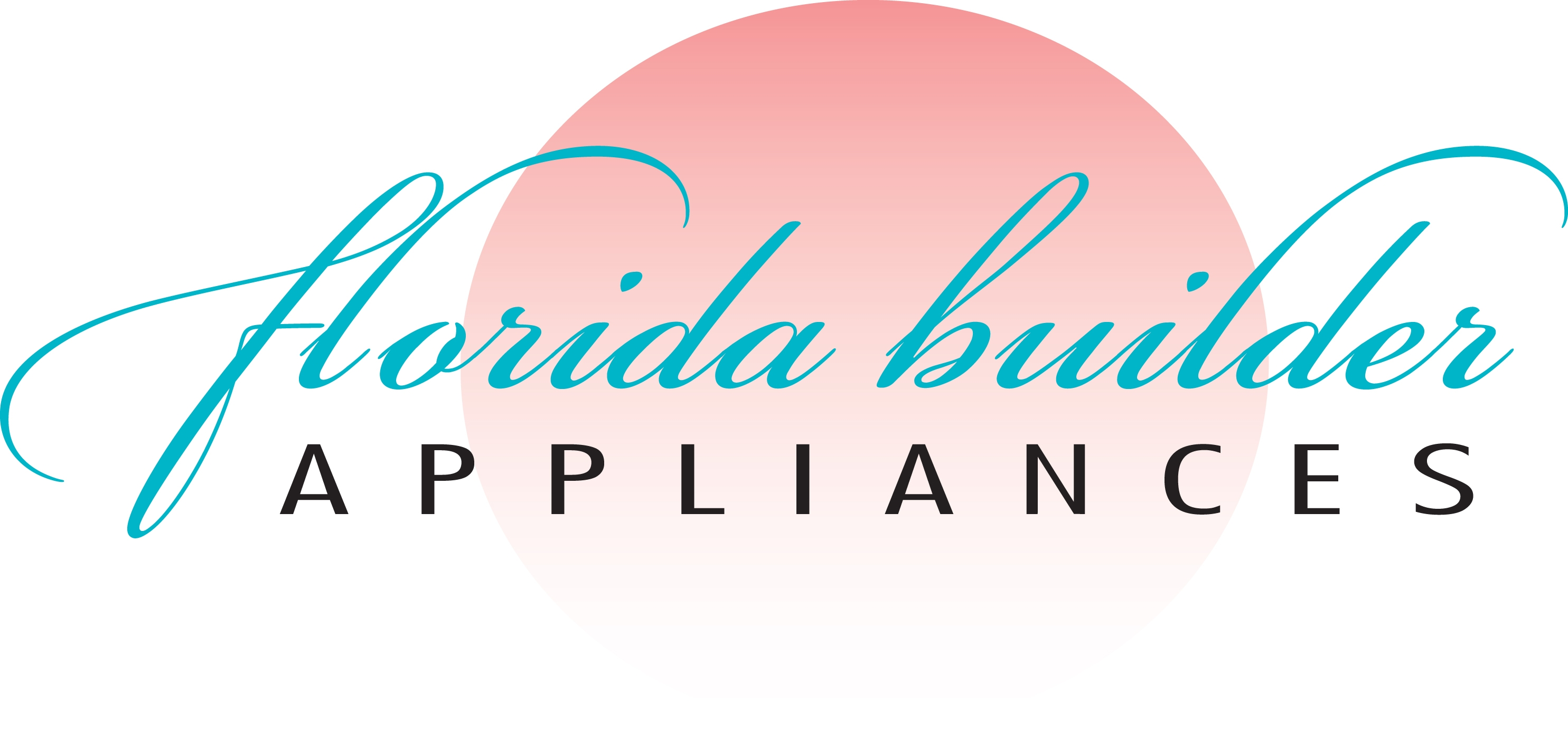 Florida Builders Appliances Logo