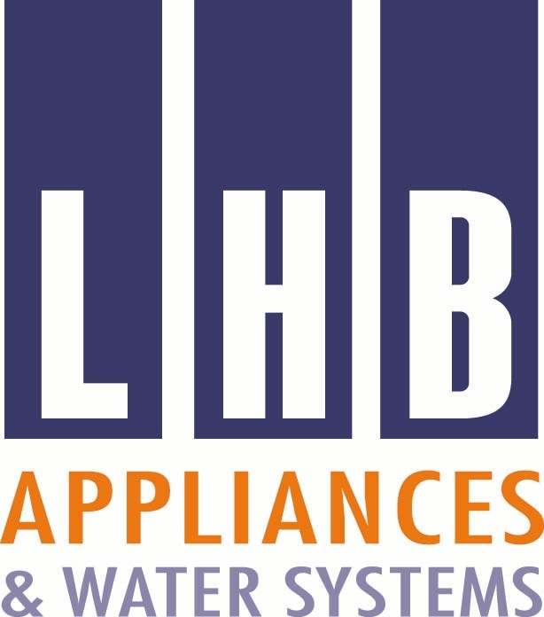 L.H. Brubaker Appliances, Inc. Logo