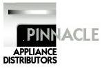 Pinnacle Appliance Logo