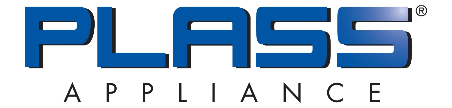 Plass Appliance & Furniture Inc. Logo