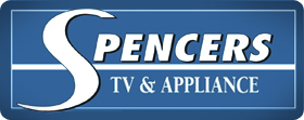 Spencer's TV & Appliance Logo