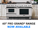 Novak & Parker Appliance