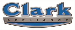Clark Appliance / Greenwood Logo