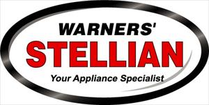 Warners Stellian Logo
