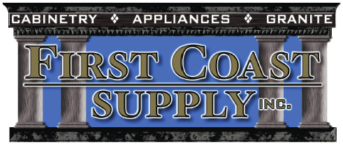 First Coast Supply Logo
